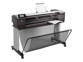 HP DesignJet T830 91,4cm 36Zoll Multifunktion Printer
