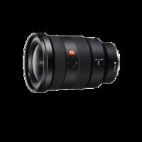 Sony FE 16-35mm f/2.8 GM Weitwinkel Zoom Objektiv